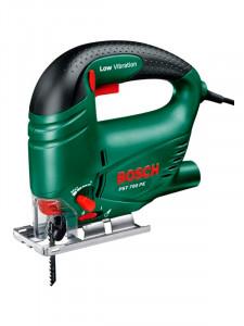 Bosch pst 700 pe