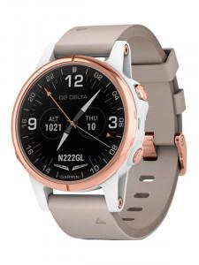 Часы Garmin d2 delta