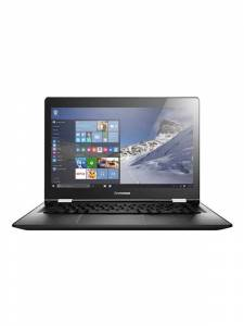 Lenovo core i7 6500u 2,5ghz/ ram8gb/ hdd2000gb/video gf 920mx