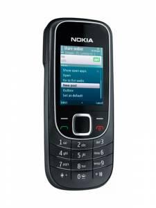 Nokia 2323 c-2