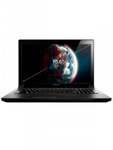Lenovo core i5 3230m 2.6ghz /ram4096mb/ hdd500gb/ dvd rw