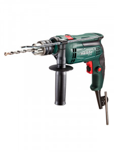 Metabo be 650