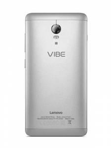 Lenovo vibe p1 (p1a42) (qualcomm) dual sim