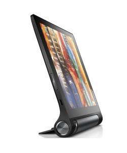 Lenovo yoga tablet 8 (b6000) 16gb 3g