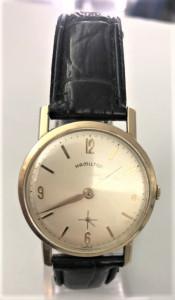 Часы Hamilton другое