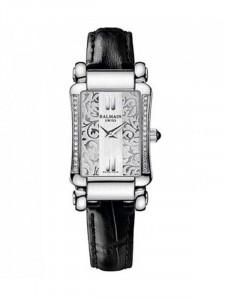 Часы Balmain 2855