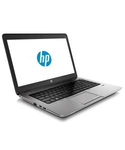Hp core i5 6300u 2,4ghz/ ram8gb/ ssd256gb