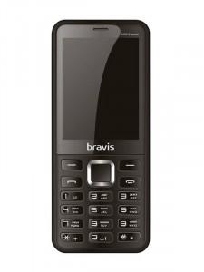 Bravis c280 expand