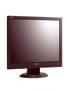 Viewsonic va903