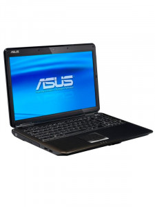 Asus celeron core duo t3500 2,1ghz/ ram2048mb/ hdd320gb/ dvd rw