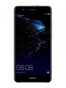 Huawei p10 lite was-lx1 3/32gb