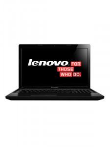 Lenovo amd e1 1200 1,4ghz/ ram 2048mb/ hdd 320gb/ dvdrw
