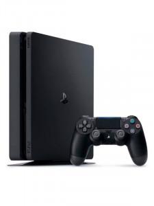 Sony ps 4 slim cuh-2216b 1tb