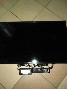 01-17949096: Samsung ue32j5200