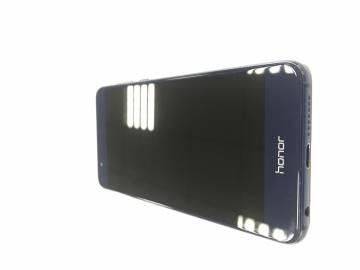 03-888-07167: Huawei honor 8 frd-l09 4/32gb