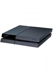 Sony ps 4 (cuh-1116a) 500gb