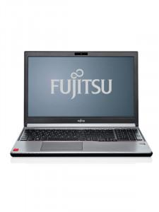 Fujitsu core i5 4300m 3,0ghz /ram4096mb/ hdd320gb/ dvd rw