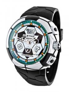 Часы Kleynod kch-2012