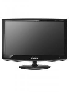 Samsung 2333hd tv