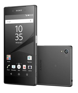 Sony xperia z5 e6683