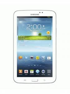 Samsung galaxy tab 3 7.0 (sm-t211) 8gb 3g