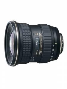 Tokina at-x pro dx 11-16mm f/2.8