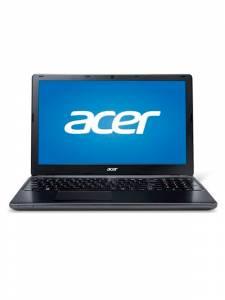Acer celeron 2955u 1,4ghz/ ram2048mb/ hdd500gb/ dvd rw