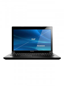 Lenovo core i3 2310m 2,1ghz /ram4096mb/ hdd500gb/video gf gt520m/ dvd rw