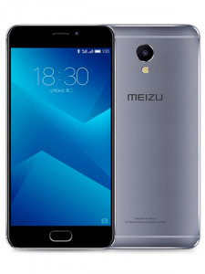 Meizu m5 note (flyme osa) 16gb