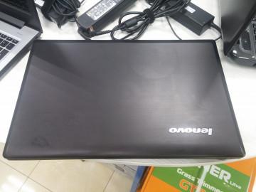 "03-909-00936 Ноутбук экран 15,6"" Lenovo core i3 3120m 2.5ghz /ram6gb/ hdd1000gb/video gf gt635m/ dvdrw"