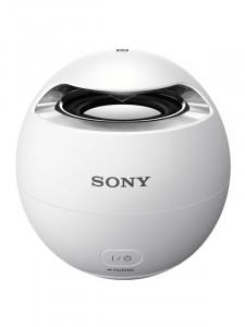 Sony srs-x1