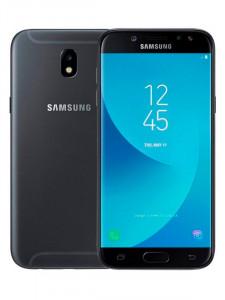 Samsung j730f galaxy j7