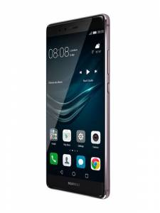 Huawei p9 (eva-l09) 32gb