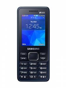Samsung b350e duos