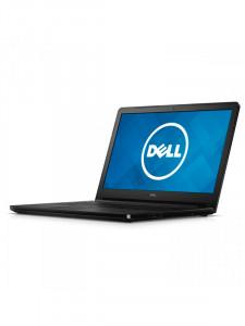 Dell amd core i5 6200u 2,3ghz/ ram8gb/ hdd1000gb/video amd r5 m335/ dvdrw