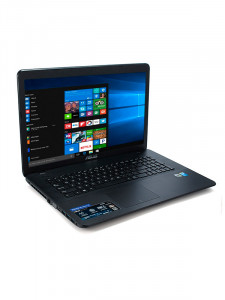 Asus core i5 5200u 2,2ghz/ ram8gb/ hdd1000gb/video gf 940m/ dvdrw