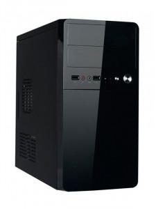 Core I7 2600 3,4ghz /ram8192mb/ hdd1000gb/video 1024mb/ dvd rw