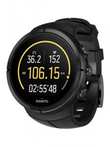 Часы Suunto spartan ultra dlack mx7