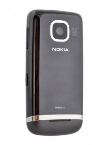 Nokia 311 asha