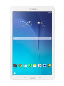 Планшет Samsung galaxy tab e 9.6 (sm-t561) 8gb 3g
