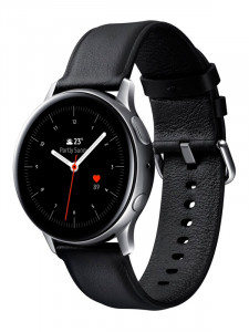 Часы Samsung galaxy watch activ 2 sm-r830