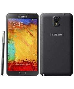Samsung n900 galaxy note iii