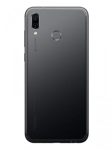 Huawei honor play cor-l29 4/64gb