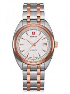 Часы Swiss Military hanowa 05-5198