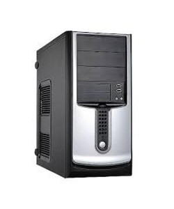 Core I3 6100 3,7ghz /ram8192mb/ hdd500gb/video 1024mb/ dvdrw