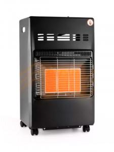 Duramax 4.2 kWt