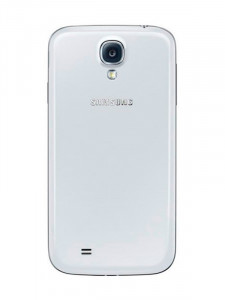 Samsung i9505 galaxy s iv