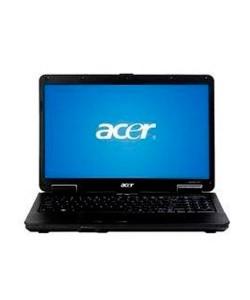 Acer pentium dual core t4500 2,3ghz/ ram3072mb/ hdd320gb/ dvd rw