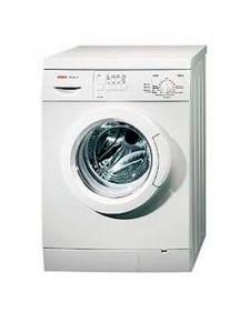 Bosch maxx4 wfc1600