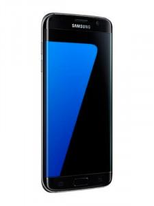 Samsung g935fd galaxy s7 edge 32gb duos
